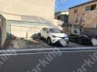 中目黒3 月極駐車場 その他写真 1枚目