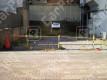 三田2 月極駐車場の周辺写真