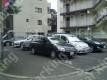 目黒3 月極駐車場の周辺写真