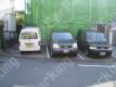 東が丘2 月極駐車場の周辺写真