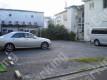 東が丘1 月極駐車場の周辺写真