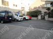 五本木2 月極駐車場の周辺写真