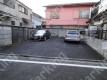 五本木3 月極駐車場の周辺写真