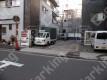 白金1 月極駐車場の周辺写真