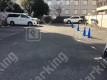 木場2 月極駐車場の周辺写真