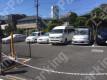 代々木5 月極駐車場 車室写真 2枚目