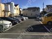弦巻1 月極駐車場の周辺写真