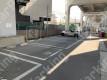 東大井2 月極駐車場の周辺写真