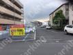 羽田5 月極駐車場の周辺写真