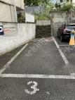 六本木6 月極駐車場 その他写真 1枚目