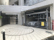 千駄ヶ谷4 月極駐車場の周辺写真