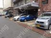 豊海町12 月極駐車場の周辺写真