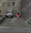 銀座8 月極駐車場の周辺写真