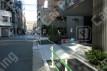 新橋6 月極駐車場 周辺環境写真 1枚目