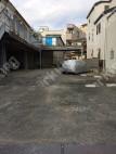 南砂1 月極駐車場の周辺写真