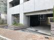 富ヶ谷2 月極駐車場の周辺写真