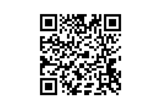 お問い合わせは24時間こちらLINEへどうぞ!Carstay申し込み後、電話かLINEでスマイルパーキングまでご予約確認をお願いします。 LINEはご到着前から滞在期間も連絡が便利です。LINE ID  @njn6916c(24時間受付) 電話の場合はこちら tel:0557-51-8558 (8:00~18:00)