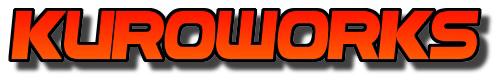 クロワークスのロゴ