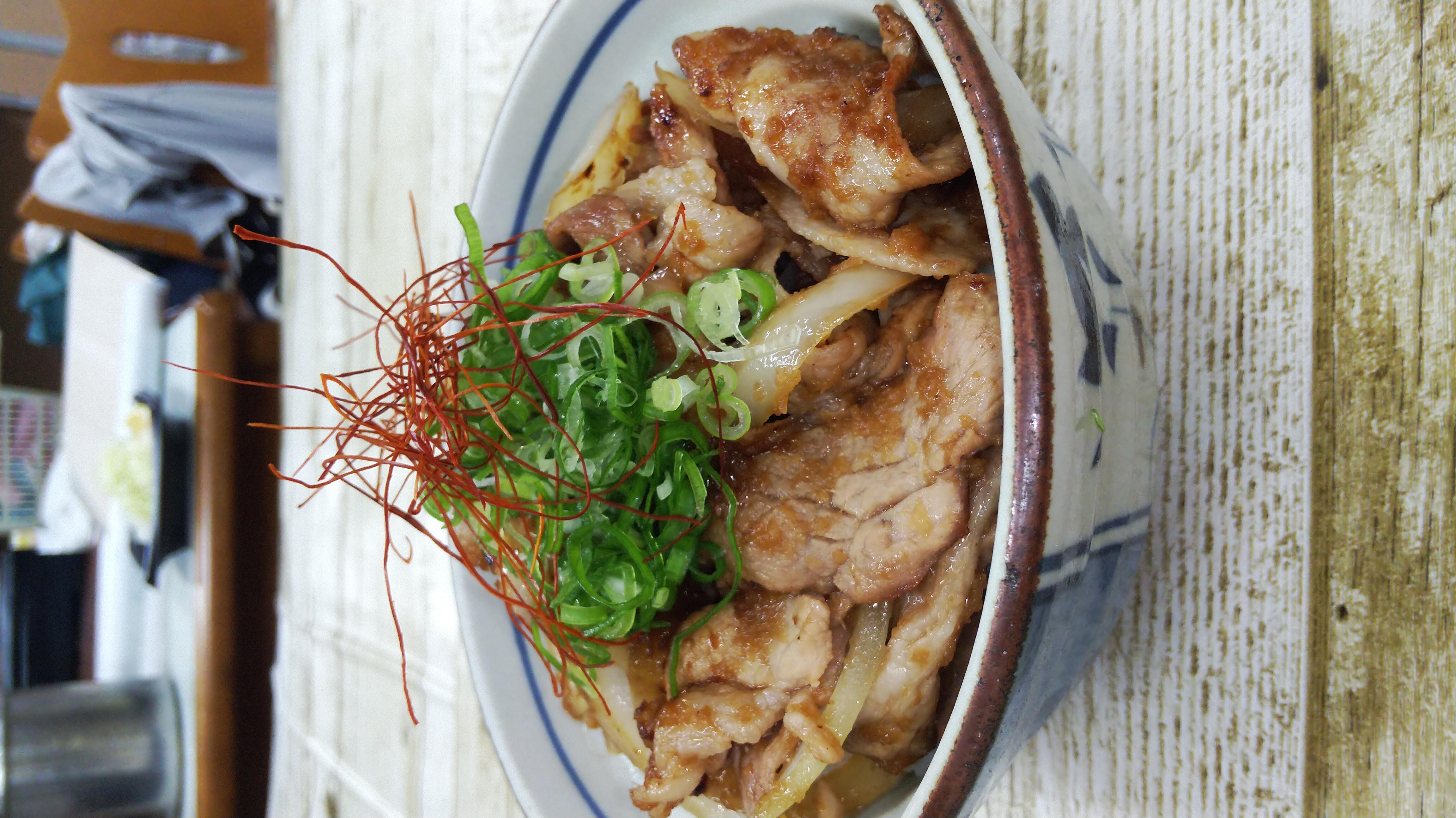 サウナの後には北近江リゾートオリジナルのサ飯!!を是非ご賞味ください。