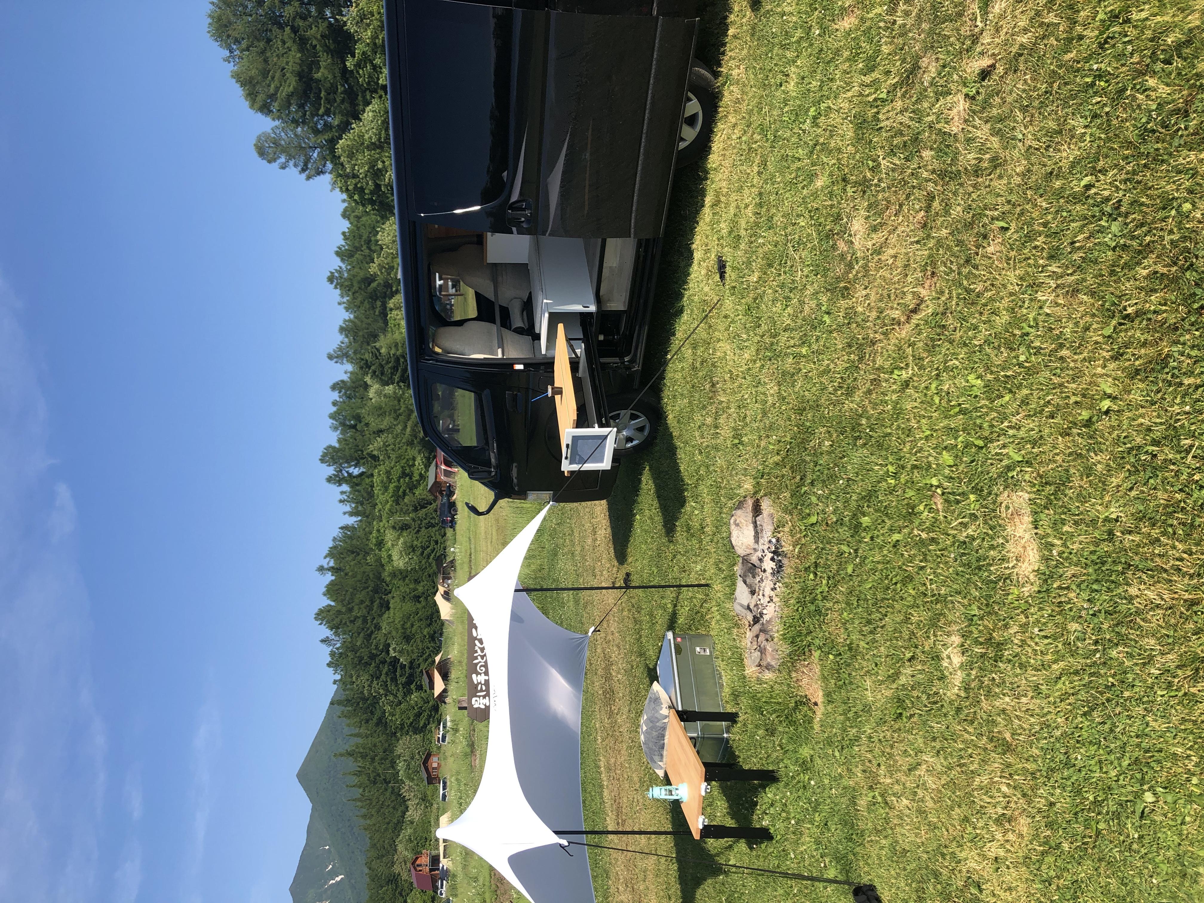 画像キャンプ