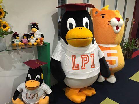 lpi-japan-201506