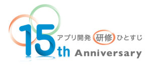 ls-15th-logo
