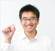 写真:王子 東 (おうじ ひがし)