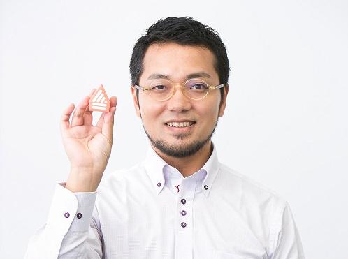 写真:青木 宏之
