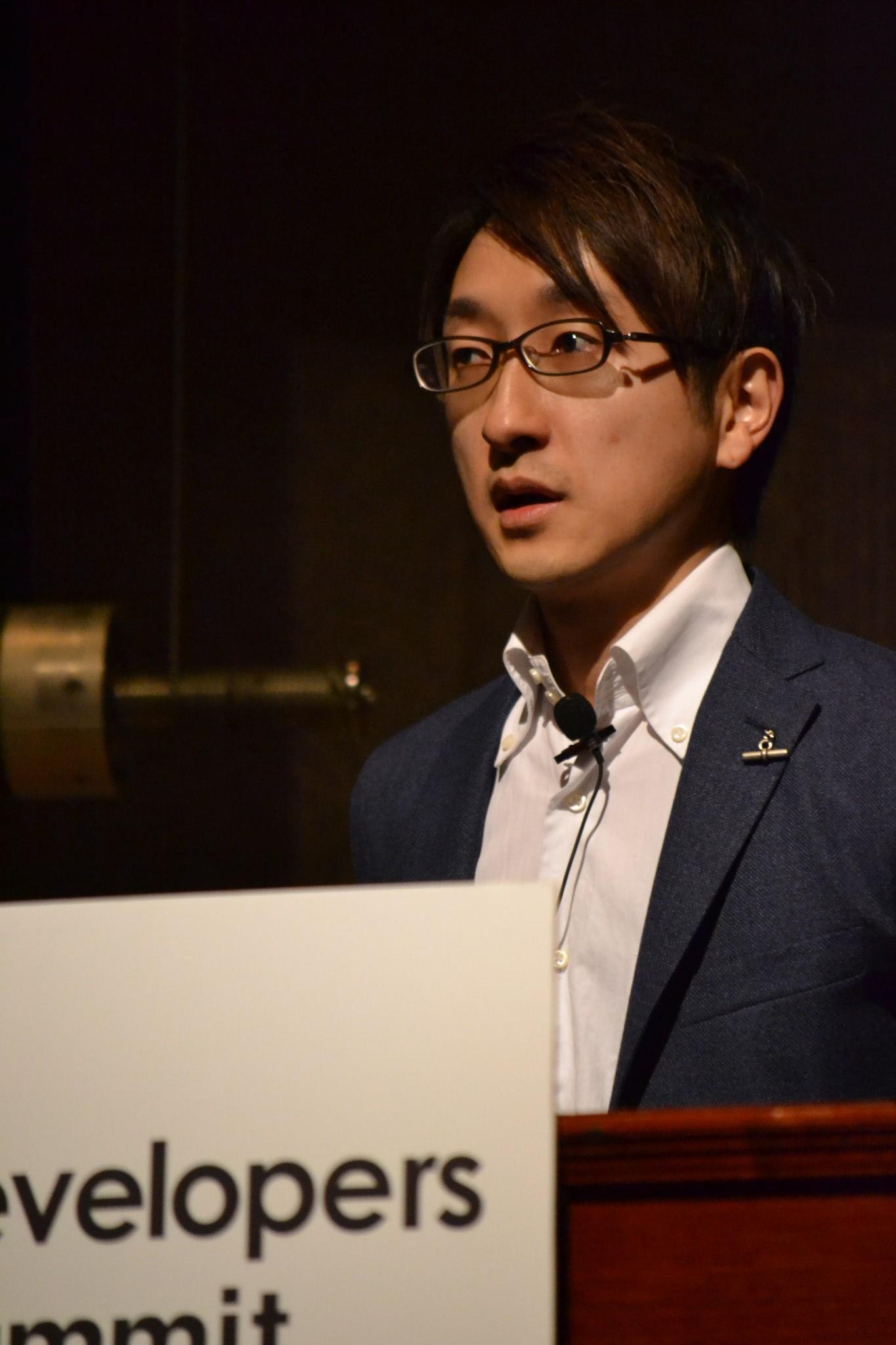 写真:鈴木 雄介様