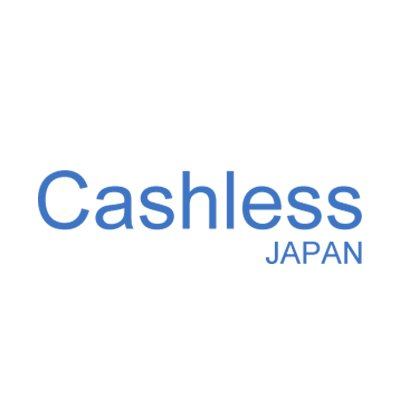 Cashless JAPAN