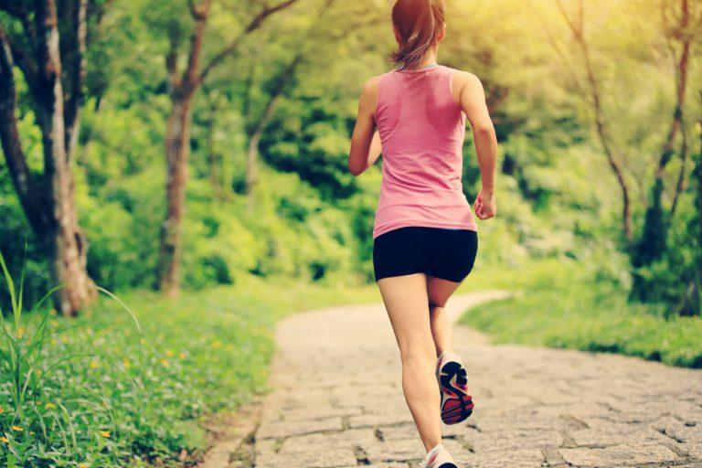 マラソンの自己ベスト更新につながる効果的なLSDの走り方とは?!