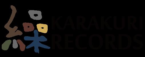 KARAKURI RECORDS