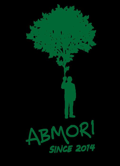 Abmori newlogo22