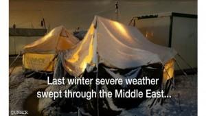 T20151103-2中東からのメッセージ