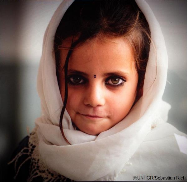 FB20151216女子教育は死亡率を下げる!