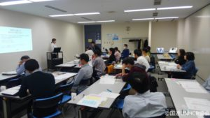 難民 教材 セミナー