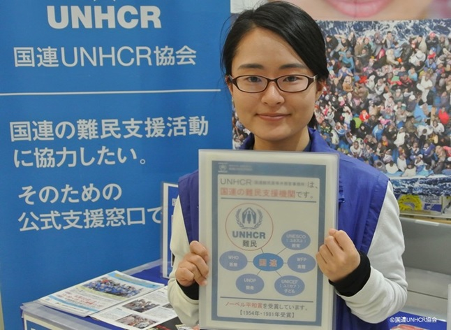 fundraiser_voice_hokkaido_tl
