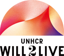 WILL2LIVE UNHCR