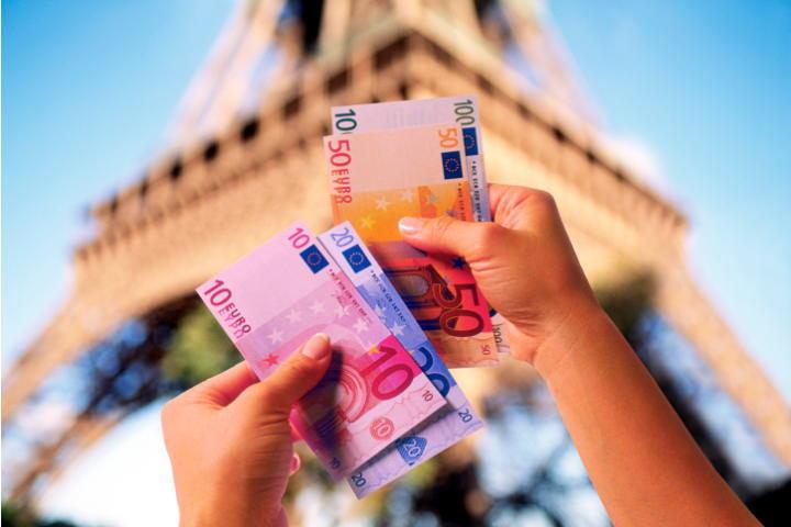 ネット定期預金、ネット銀行、投資、NISA