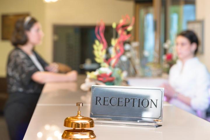 不動産投資,民泊,Airbnb,旅館業法