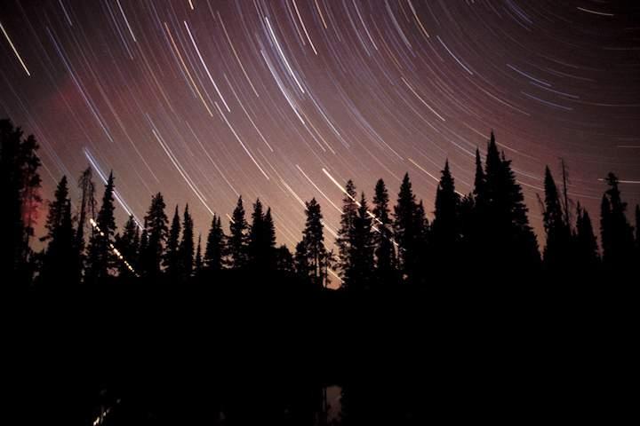 星の動きで相場を読む?◯◯占星術とは②