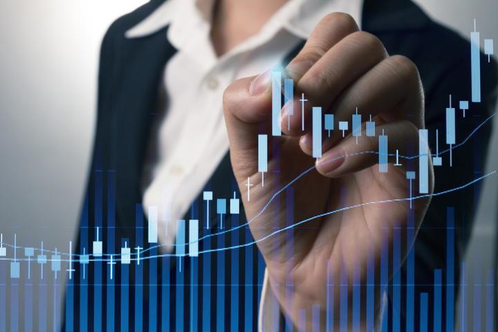 投資,株式,女性,初心者,銘柄選び,スクリーニング
