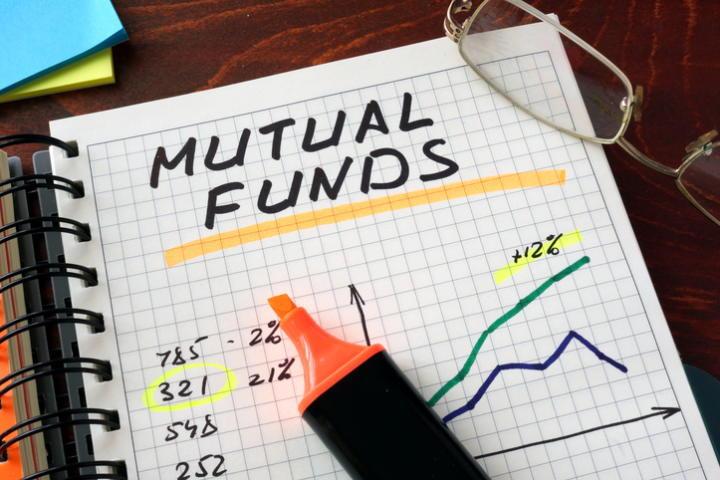 株式投資,投資信託,違い