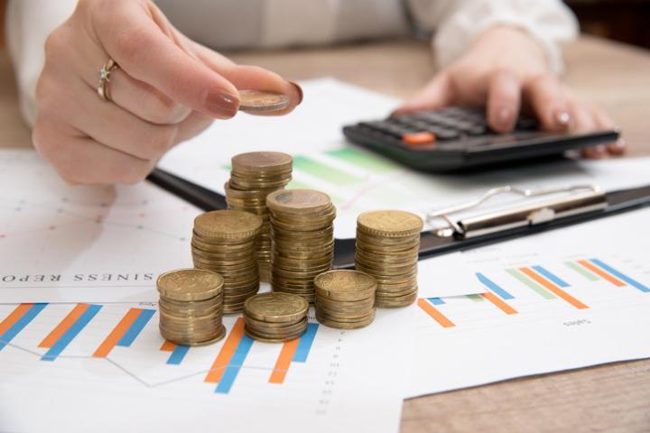投資に適した時期,投資信託,IFA