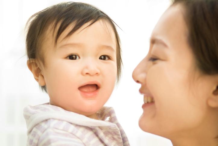 #06 キャリアと出産、どちらを優先すべき?