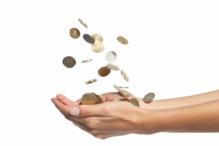 パワースポット,金運,投資家,参拝