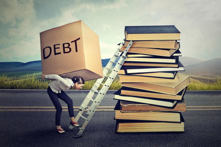 消費税, 増税, 再延期, 意味