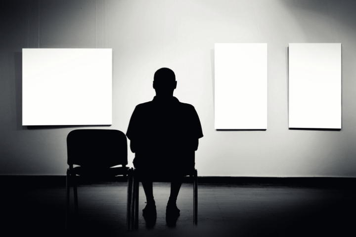 草間彌生, 世界で最も影響力のある100人, 日本人アーティスト, 現代アート, 美術