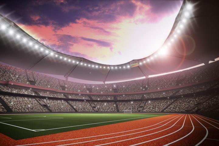 マンション投資詐欺, 悪徳業者, 東京オリンピック