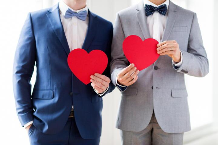 婚活, 銘柄, 投資